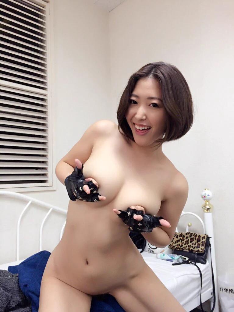 インスタ映え 8