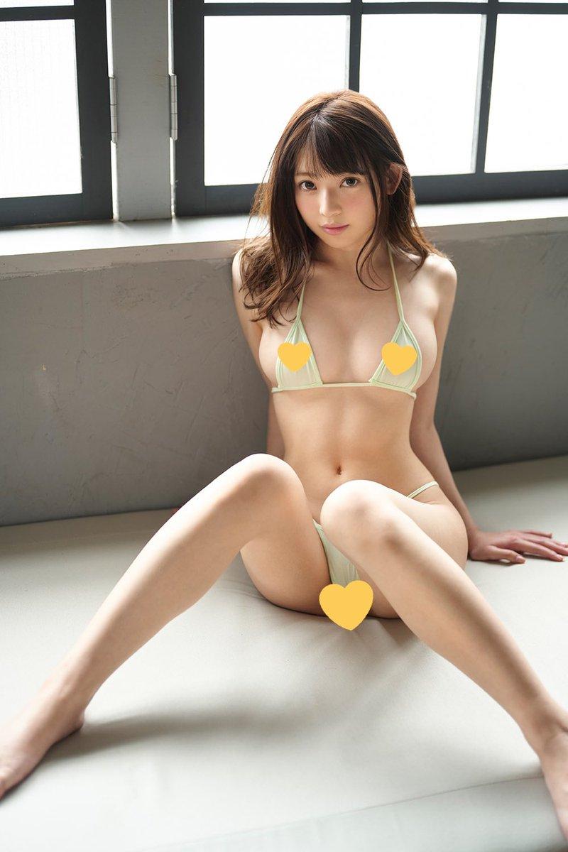 乳首 12