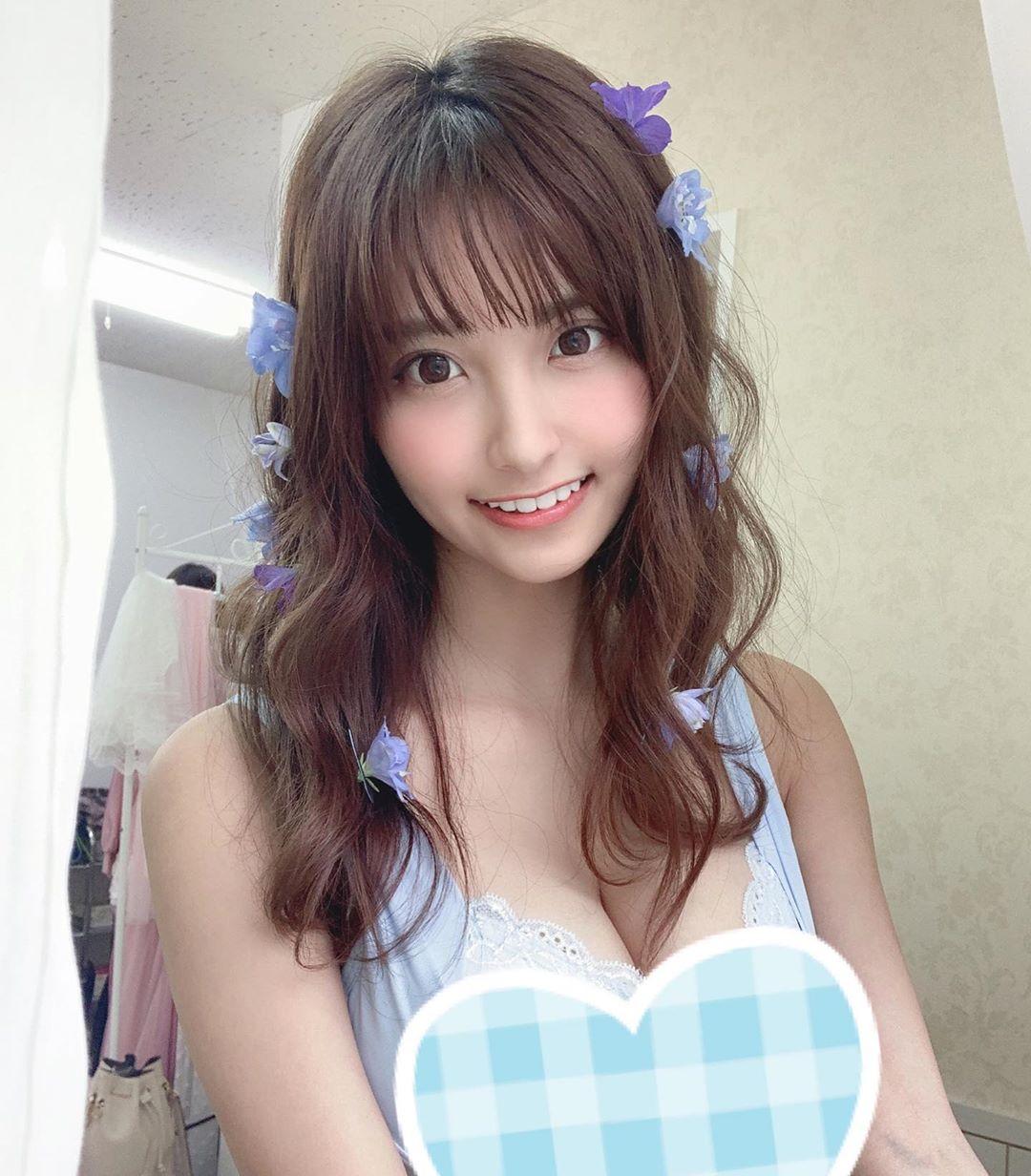 可愛い女の子 27