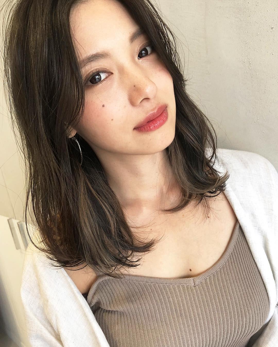 可愛い女の子 25