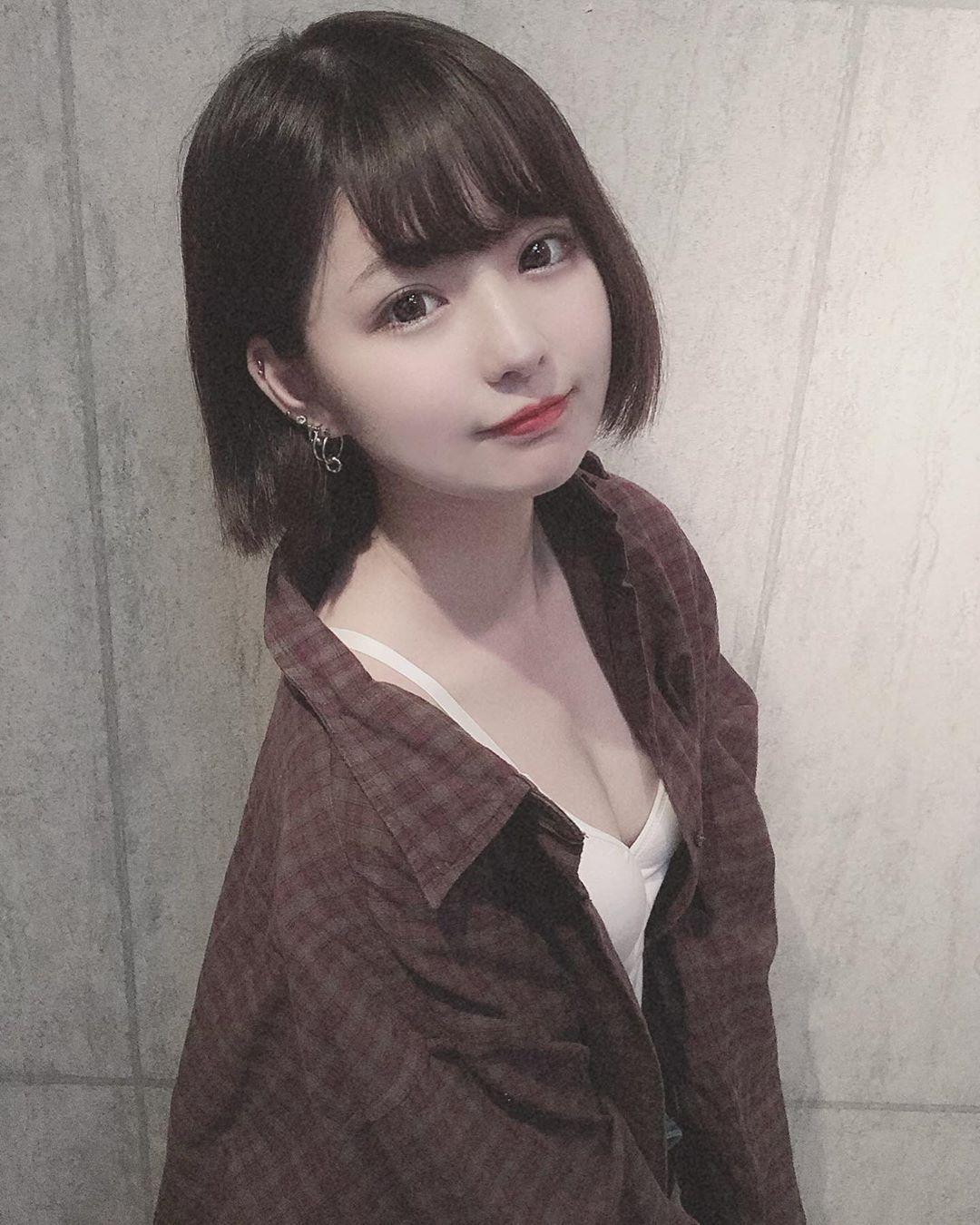 可愛い女の子 20