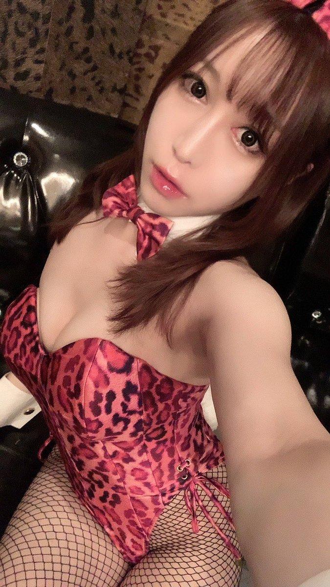 バニーガール 2