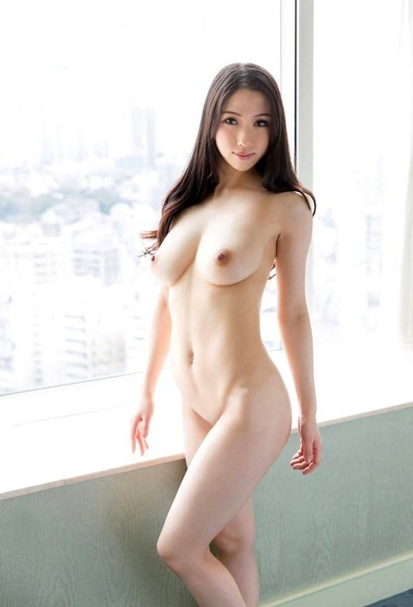 おっぱい61076.jpg