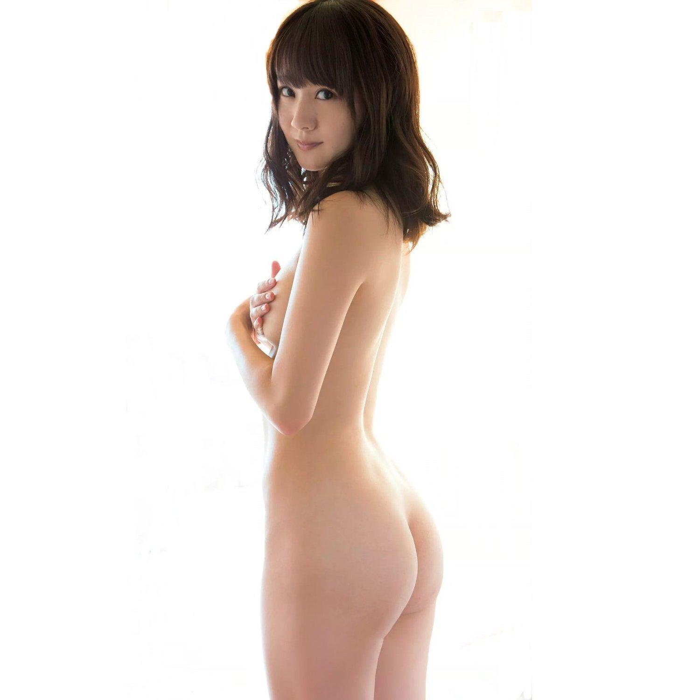 グラビアアイドル 23