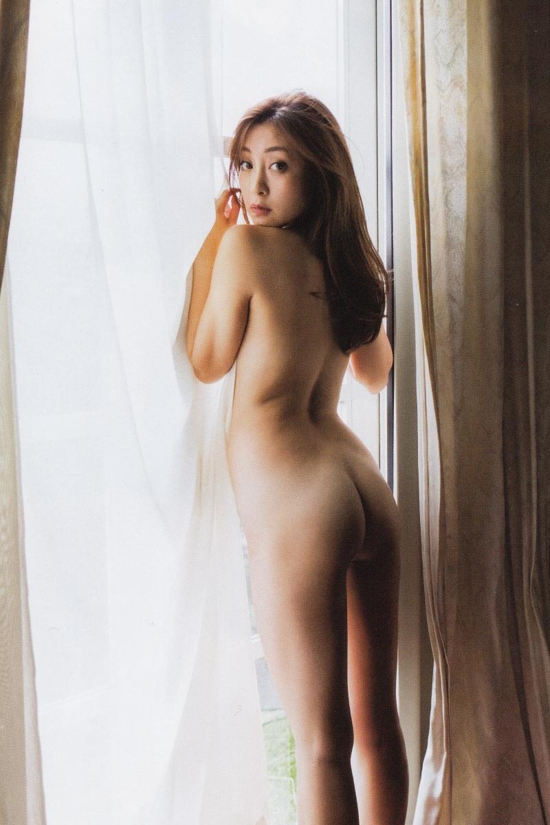 グラビアアイドル 15