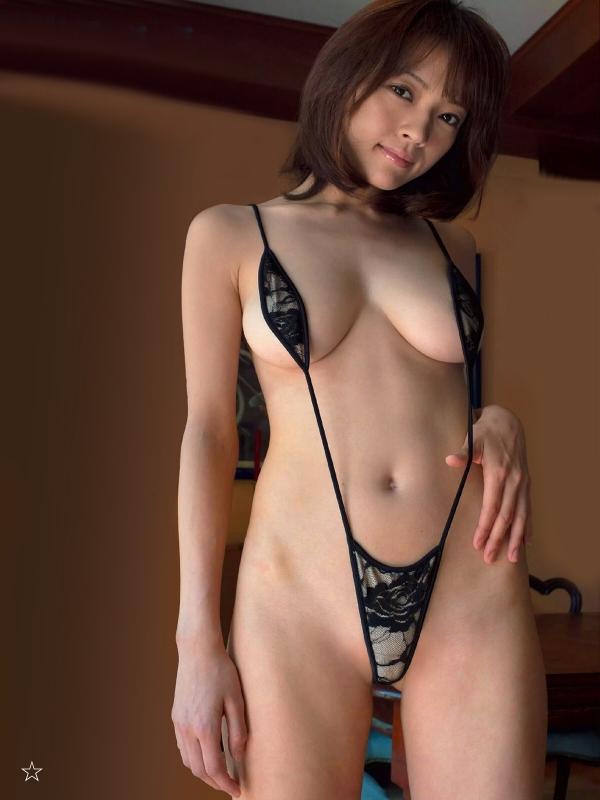 ビキニ34372.jpg