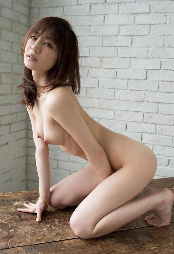 オナニー9566.jpg