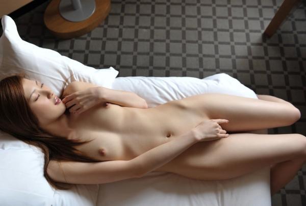 オナニー9757.jpg