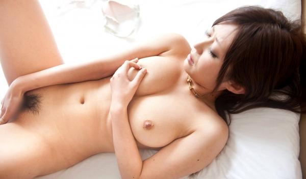 オナニー9825.jpg