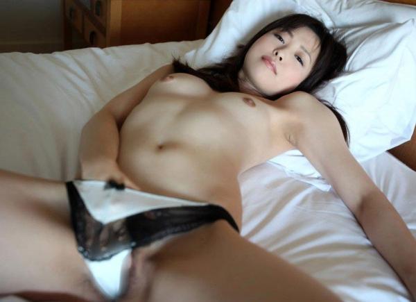 オナニー9862.jpg