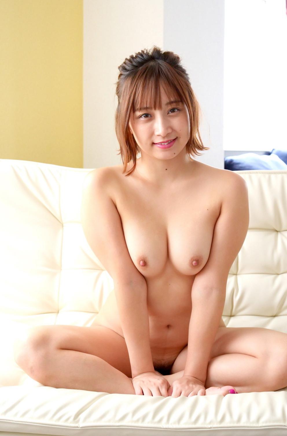 AV女優 おっぱい 44