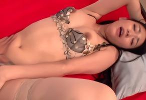 妖艶なフェロモンを放つ美熟女が真心を込めてご奉仕してくれる高級ソープランド!!