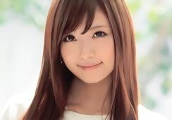 激カワ美少女が「おまんこくぱぁ~」生チンポから射精される特濃ザーメンを注入!