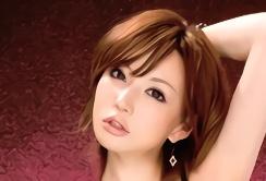 「ちんちん大好き~!」ショートカット淫乱痴女のお姉さんがひたすらパコりまくる!