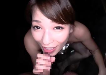 綺麗なお姉さんのセクシー女優と旅行、旅館の部屋や露天風呂でイチャラブセックス!
