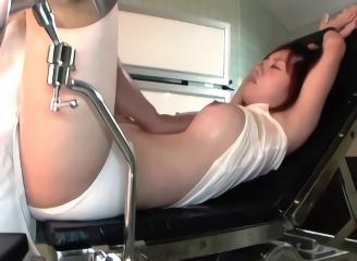 自称医師が撮影記録、クスリで眠らせて女性患者への猥褻行為映像・・・