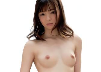 ベ〇キー激似で話題になったハーフ美少女が快楽を貪欲に求める濃厚汗だくセックス!