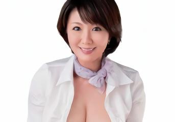 豊満巨乳の美熟女妻が極上のサービスをしてくれる風俗店、避妊なしの生ハメ中出しセックス!