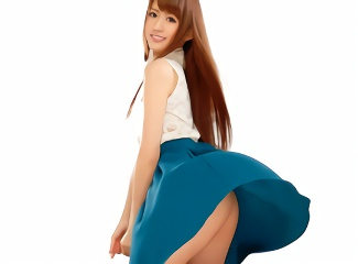 下着を身に着けてない激カワスレンダーの女子大生、サークルの飲み会でハメ潮をまき散らす3Pセックス!!