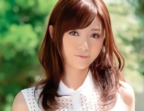 美乳スレンダーボディの美少女(19)がAV出演! 男優のエロテクで感じまくり!!