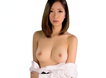 「しっかり奉仕しろ!」鬼畜な教え子に脅迫され、いいなり性処理玩具へと堕ちてしまう美人女教師
