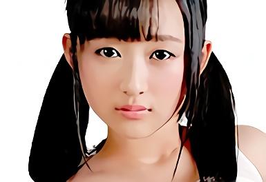 小柄で可愛らしいロリ美少女のキツキツマンコに大人チンポをぶち込む鬼畜な親族たち・・・柔肌を弄ぶ調教中出しセックス!