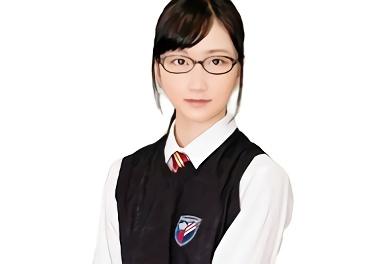 貧乳スレンダーボディの童顔ロリ美少女がAV出演、キツキツマンコに男優チンポをねじ込む激ピストンセックス!!