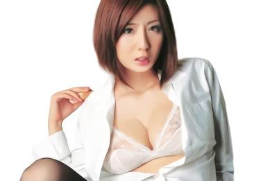 【麻美ゆま】鬼畜な教え子の性処理玩具に堕ちてしまった巨乳スレンダーの激カワ女教師!