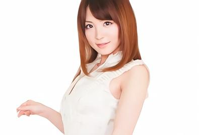 【大橋未久】超絶カワイイ美人女教師にヤラせてとお願いしてみた結果!激ピストン濃密セックスのフィニッシュは顔射!!