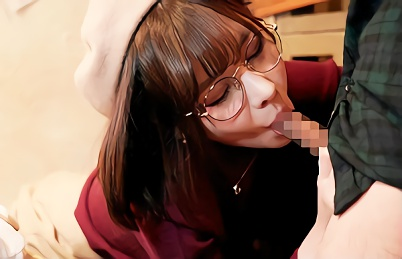 【深田えいみ】お嬢様育ちの超絶カワイイ美少女の若妻は酒を飲みまくり泥酔するとチンポをしゃぶりたくなる!!