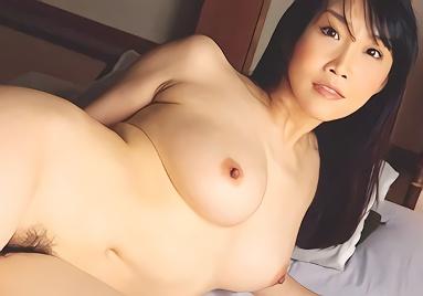 【桐島美奈子・ながえスタイル】43歳になっても女として見られたい美熟女(人妻)2人のセフレと不倫セックスに溺れる日々・・・