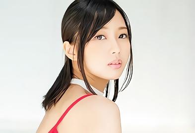 【竹田ゆめ】美乳スレンダーの激カワ女子大生が親孝行をするためにAVデビュー!人生二度目のエッチを経験!