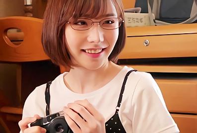 【深田えいみ・NTR】超絶カワイイ巨乳美少女の恋人が東京に上京した結果・・・上司の男とチンポをハメまくっていた件、寝取られ中出しセックス!