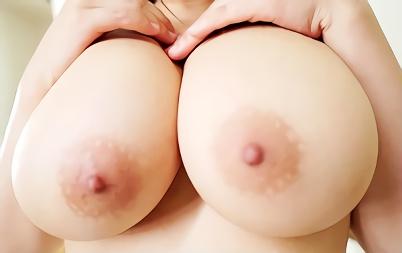 【優月まりな】Kカップ爆乳の激カワ家庭教師にスケベなイタズラばかりするショタ!子供チンポをねじ込み腰を振りまくる生中出しセックス!!