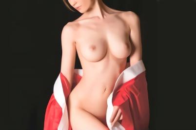 【林ゆな】美乳スレンダーボディの美熟女(人妻)が切り盛りをしている料亭、男性客の肉棒を丁寧に愛撫するフェラ&手コキ抜き!