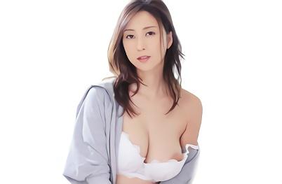 【松下紗栄子】超絶カワイイ巨乳人妻が夫の部下の男性と何度も愛し合う濃厚不倫セックス!!