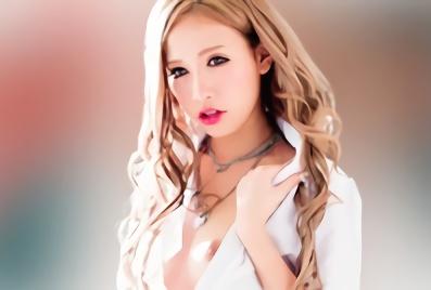 【あいかりん】美乳スレンダーの激カワ黒ギャルJKはチンポ大好きなヤリマンビッチ!クラスメイトのチンポに跨り腰を振りまくる濃密セックス!!