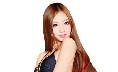 【真野ゆりあ】渋谷のギャルショップ店員にいそうな、スレンダー激カワギャルがAV出演!2本のチンポで膣奥を突き上げられる激ピストン3Pセックス!!