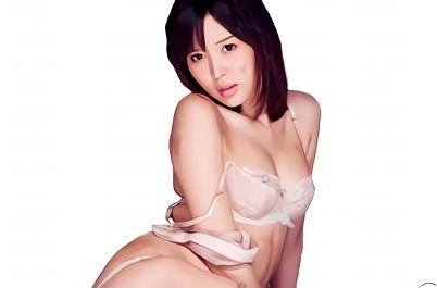 【葵つかさ】美乳スレンダーの超絶カワイイお嬢様を狙う鬼畜男、プライドを蹂躙する激ピストンレ○プ、美顔にザーメンぶっかけ!
