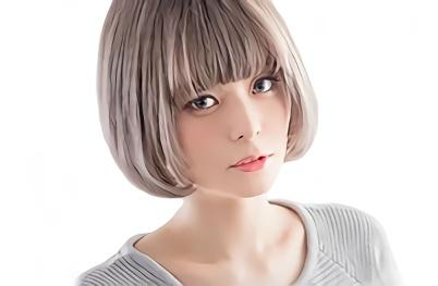 【月乃ルナ・パイパン】アイドルの最上もが激似で話題になった、超絶カワイイ美少女がAVデビュー!!
