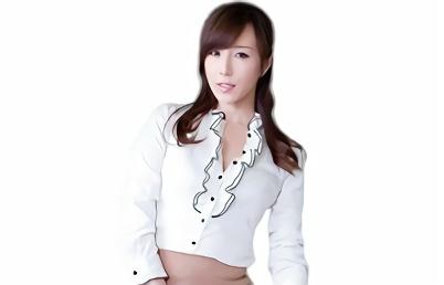 【澤村レイコ】スレンダー美熟女の女教師は欲求不満、1本の肉棒を2人の熟女が奪い合うハーレム3Pセックス!!