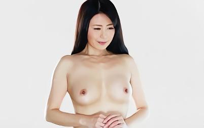 【三浦恵理子】巨乳美熟女のお母さんが思春期の息子に自らの肉体を使って性教育!息子チンポで痙攣アクメする近親相姦!!