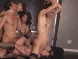 4women_sex01.jpg