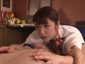 kanzaki_nburst02.jpg