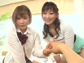 silky_kawakami02.jpg