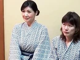 【モニタリング】DT君が母の寝てる横で叔母に抱きつき筆おろししてもらえたら10万円!