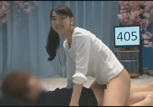 素股500回に耐え切れず友達とセックスしちゃった素人企画エロ動画!