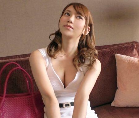 【綺麗で可愛い】21歳【異常な性欲】りんちゃん参上!