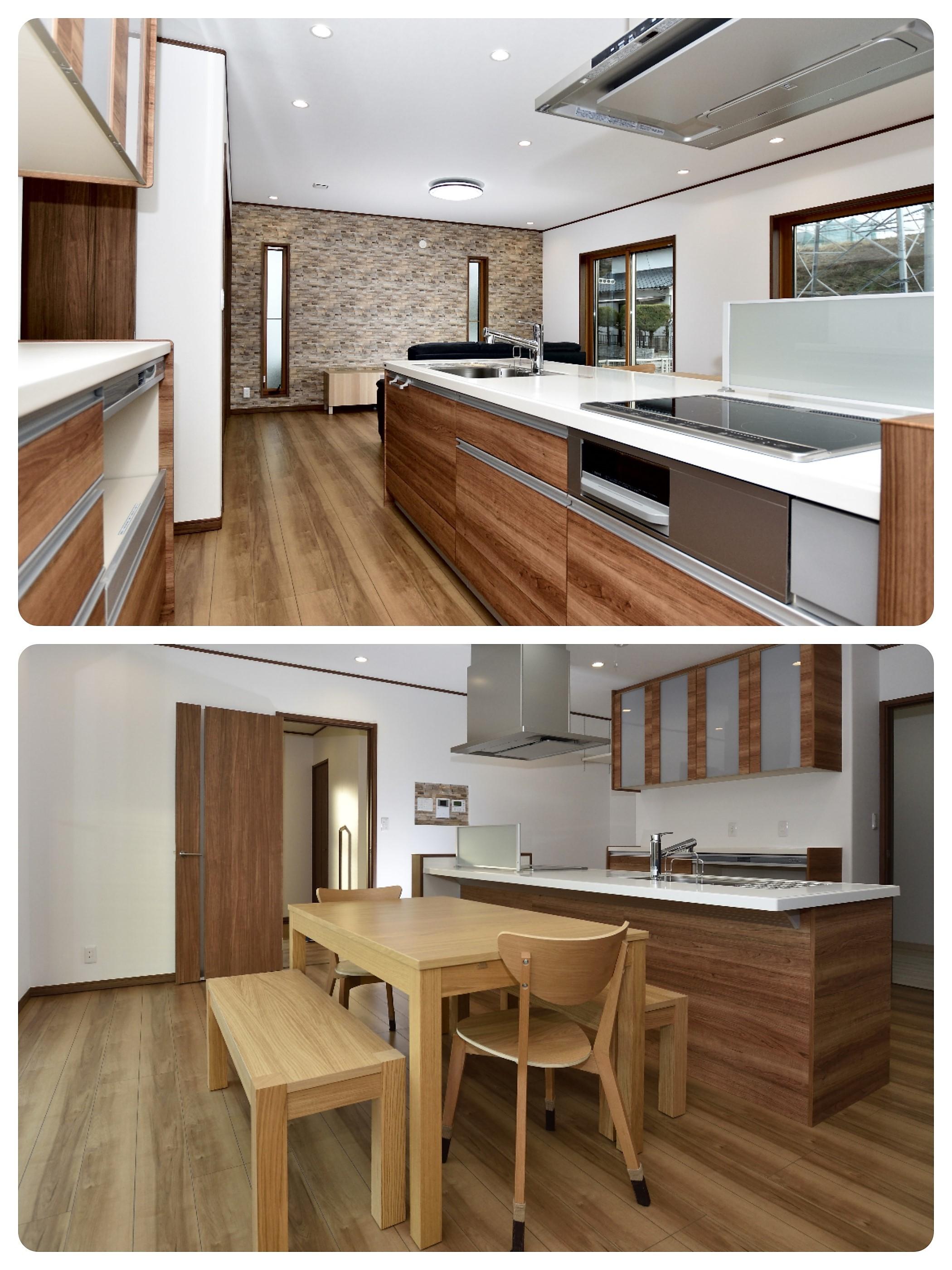 キッチン003