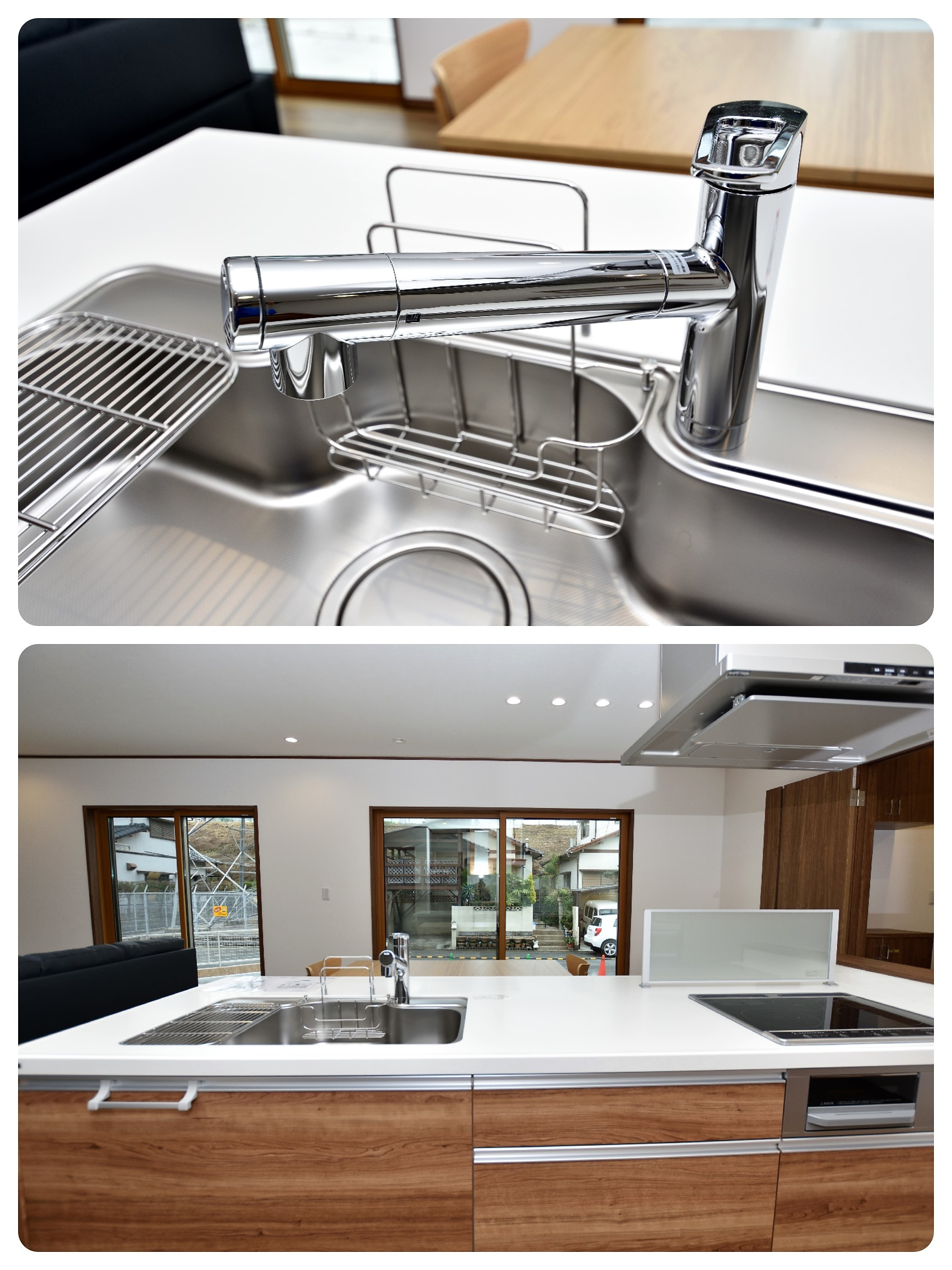 キッチン005